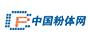 99k-media-中国机器人网